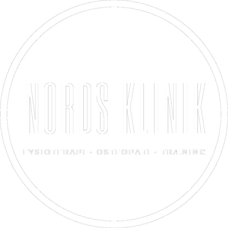 Nords Klinik